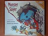Monster Slayer, Vee Browne, 0873585259