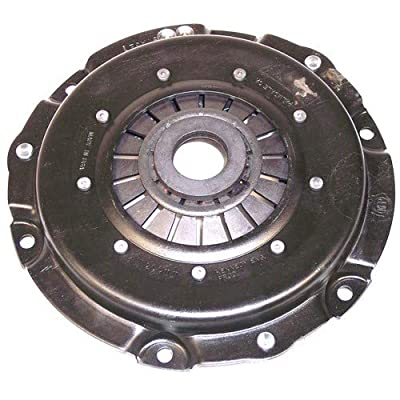 EMPI 4090 KENNEDY STAGE-1, 1700 LB PRESSURE PLATE, VW BUG, BUGGY, SAND RAIL, BAJA: Automotive