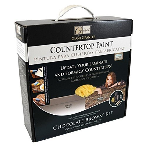 gianitm-countertop-paint-kit-chocolate-brown-by-giani-granite