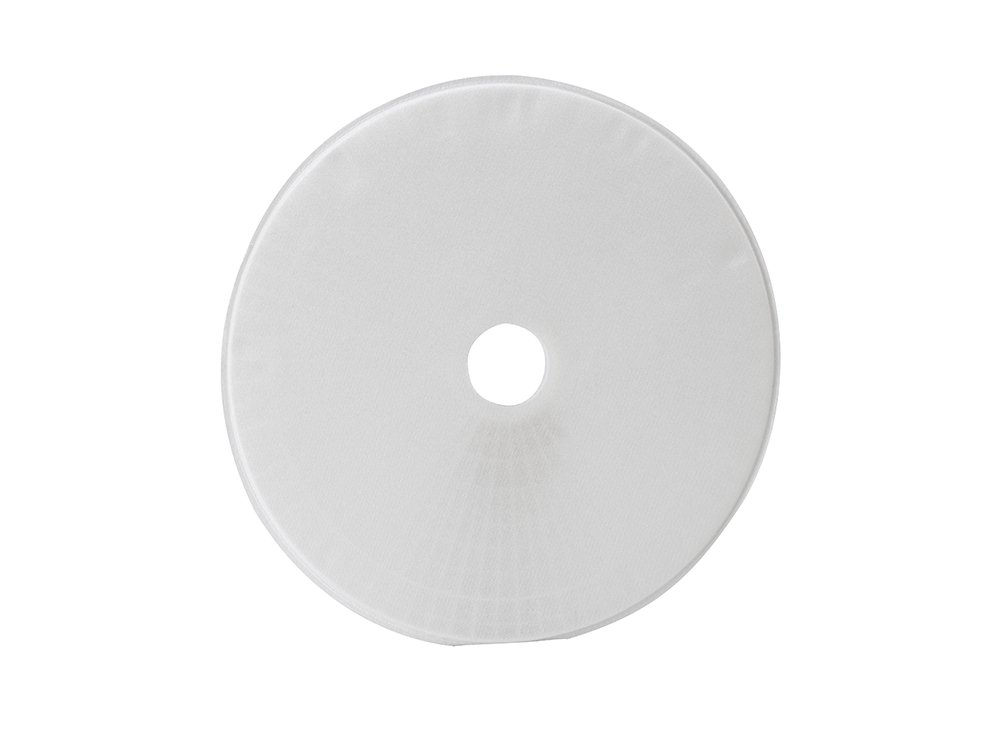 Filbur FC-9920 Replacement DE Round Grid for Circular Spin Swimming Pool Filter Filbur - Distribution