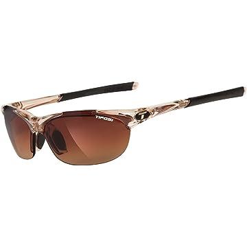 top selling Tifosi Womens Wisp T-I905 Dual lens Sunglasses