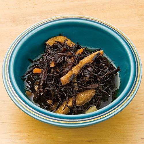 タナカフーズ) ひじきの煮物 75g