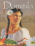 img - for By Jewell Reinhart Coburn - Domitila: A Cinderella Tale from the Mexican Tradition (2000-02-16) [Hardcover] book / textbook / text book