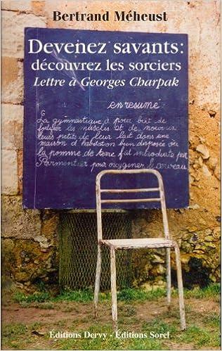 La thèse de doctorat de Jean-Michel Abrassart sur les ovnis: fadaises pseudo-sceptiques et bêtises anti-scientifiques - Page 4 51II0tD74lL._SX314_BO1,204,203,200_