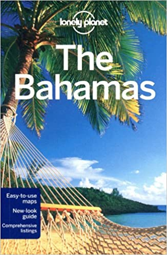 Get the Free Visitors Guide to Nassau/Paradise Island