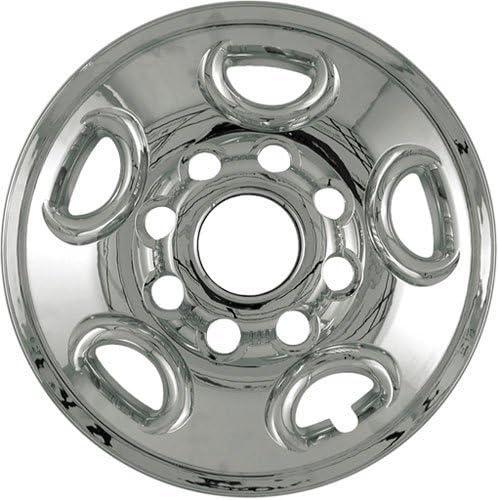 ProMaxx IWCIMP//50X Wheel Skin