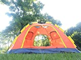 Wnnideo-Instant-Family-Tent-Automatic-Pop-Up-Tents-for-Outdoor-Sports-Camping-Hiking-Travel-Beach