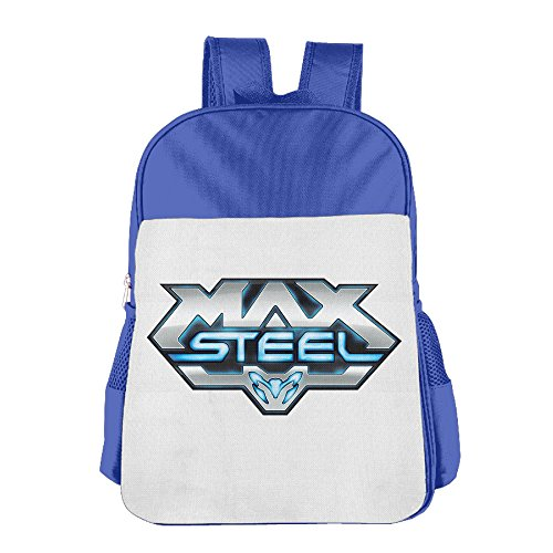 [Max Steel Logo Amazing Dog Clothes Sweaters Shirt Hoodie For Dog] (Dredd Halloween Costume)
