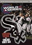 Mlb 2005 Chicago White Sox Wor