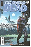 Walking Dead #30 1st Printing! NM Kirkman (Walking Dead)