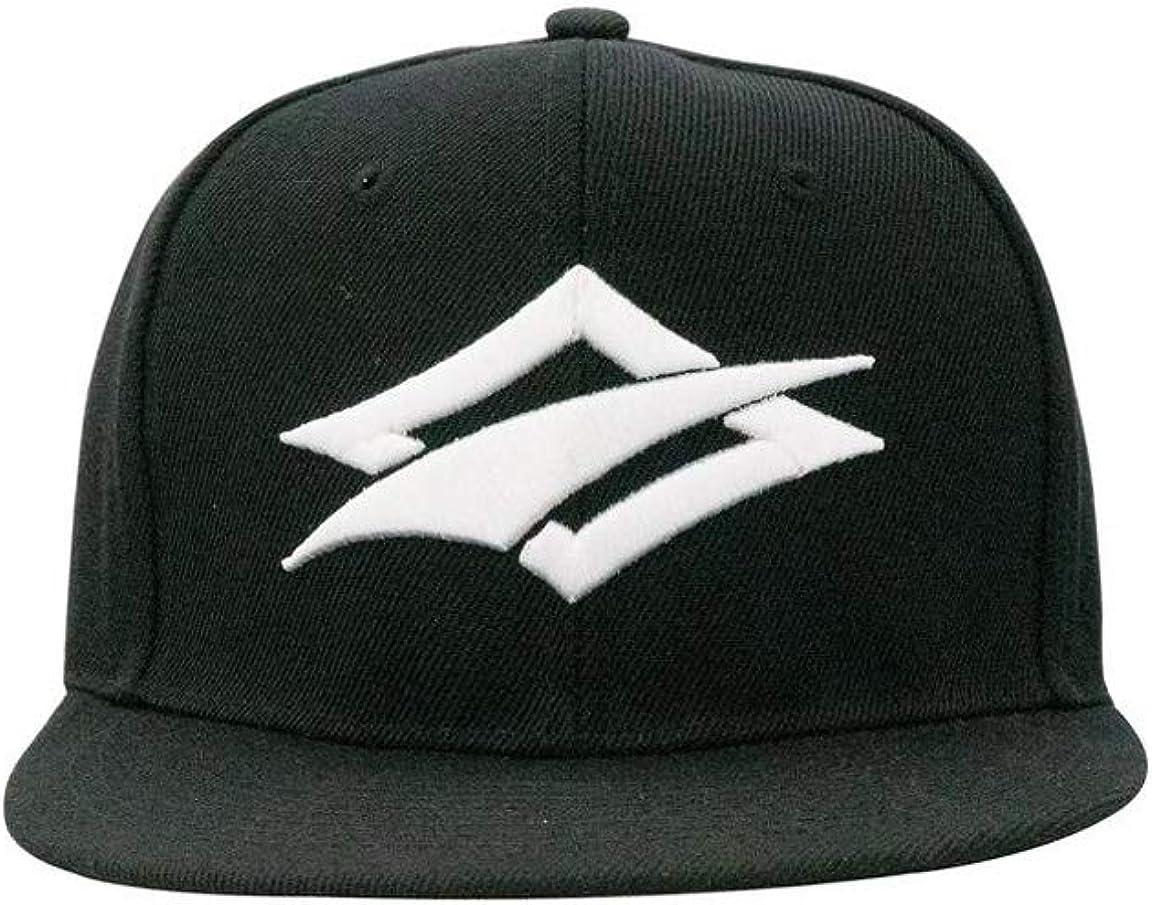 Naish Diamond Snapback Cap