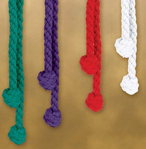 US Gifts Monks Knot Cincture (Purple)