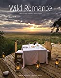 img - for Wild Romance book / textbook / text book