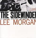 Morgan, Lee The Sidewinder Mainstream Jazz