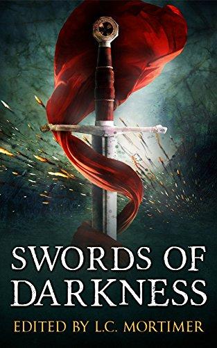 Swords of Darkness