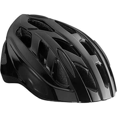 Lazer-Motion-Cycling-Helmet-Unisex