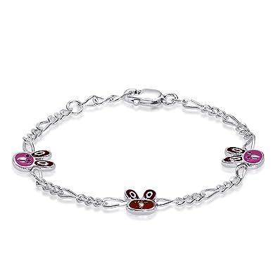 4e70568976e3e sweden pandora bracelet charms retailers youth cdd3c 8b25b