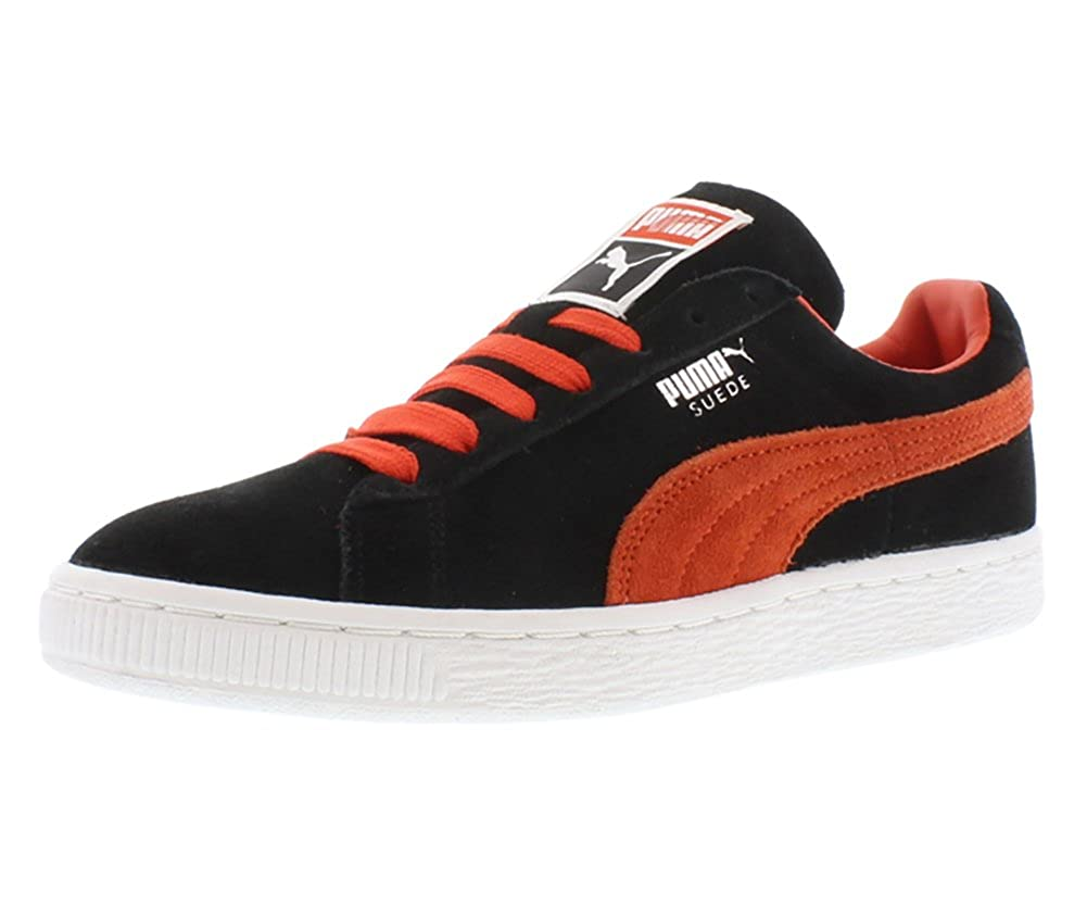 huge discount 38397 8d71e Puma Suede Classic 35633903 Women's Fashion Sneakers Casual Shoes