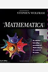 The MATHEMATICA ® Book, Version 4 Paperback