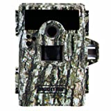 Moultrie M-990i No Glow Game Camera
