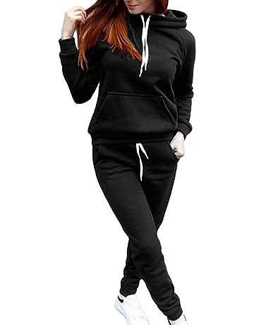 luxuriant dans la conception pas cher meilleure sélection Survêtements de fitness femme | Amazon.fr