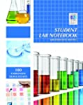Student Lab Notebook: 100 Top Bound C...