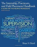 img - for Internship, Practicum, and Field Placement Handbook (7th Edition) book / textbook / text book