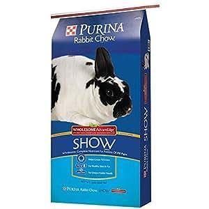 Purina Mills Exclusive Dog Food