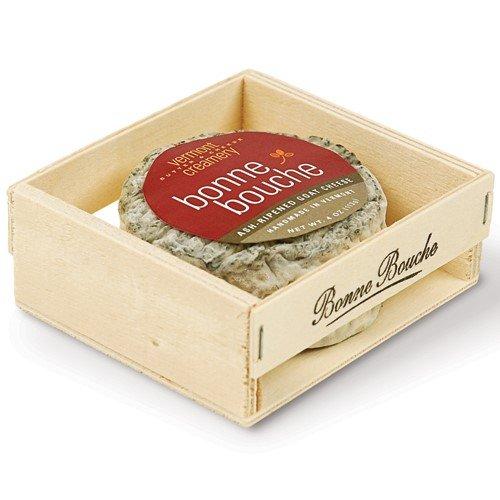 Bonne Bouche by Vermont Creamery (4 ounce)