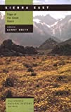 img - for Sierra East: Edge of the Great Basin book / textbook / text book