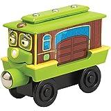Chuggington Wooden Railway Zephie
