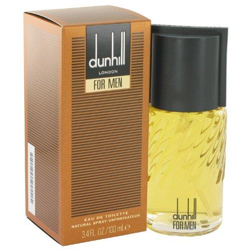 dunhill-by-alfred-dunhill-eau-de-toilette-spray-34-oz