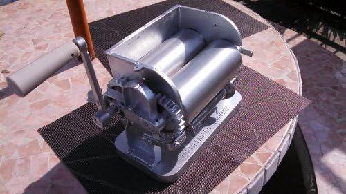 ghdonat.com Pie, Tart & Quiche Pans Bakeware Disposable Aluminum ...