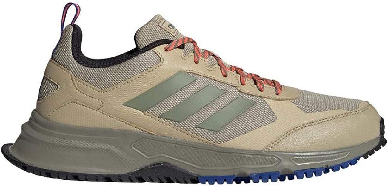 adidas Rockadia Trail 3.0, Zapatillas de Running para Hombre: Amazon.es: Zapatos y complementos