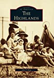 The Highlands, John P. King, 0738588423