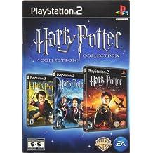Harry Potter Collection Warner Bros
