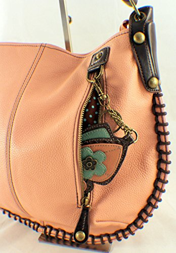 Convertible Charming Hobo Butterfly Pink xbody Bag d86CxqU8w