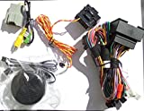 iDataLink Maestro HRN-RR-GM2 2010 - UP GM Radio Replacement Harness with Speaker for use with ADS-MRR