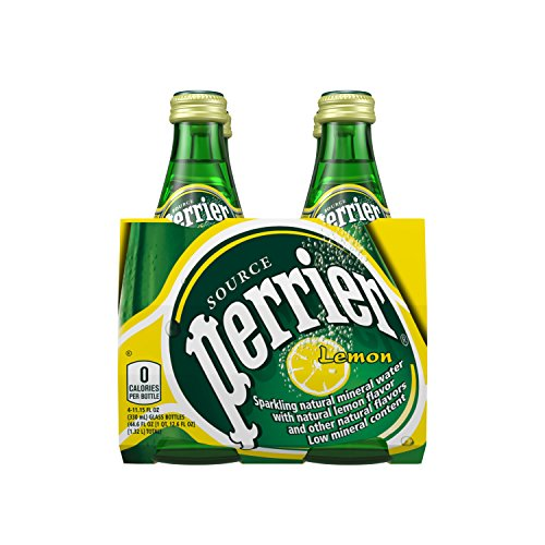 perrier-sparkling-lemon-4pk-11oz
