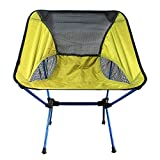 Coleman Travel Beach Chairs - Best Reviews Guide