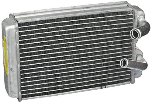 (APDI 9010335 HVAC Heater Core)