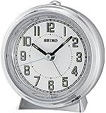 Seiko - QHE133S - Montre Mixte Analogique - Eclairage - Bracelet