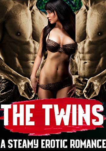 Erotic pics of twins
