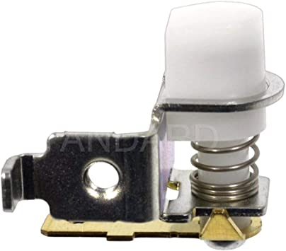 Standard Motor Products DS3374 Parking Brake Switch