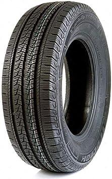 Reifen Pneus Tracmax X Privilo Vs450 205 65 R16c 107 105r Tl Ganzjahresreifen Transporterreifen Auto