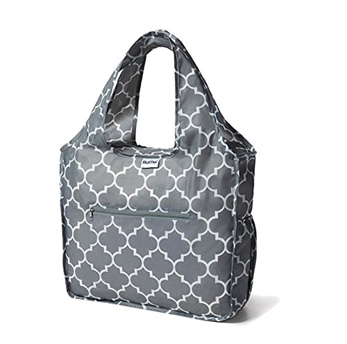 rume-bags-gray-white-downing-the-all-tote-bag