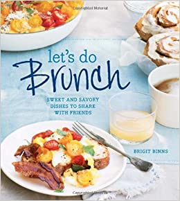 Savory Dishes to Share with Friends Hardcover – September 3, 2013
