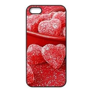 diy 3D Bumper Plastic Case Of Hummingbird customized case For Iphone 4/4s
