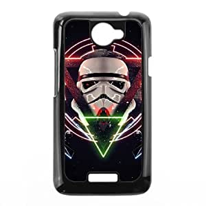 Star Wars for HTC One X Phone Case 8SS461228