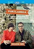 Portlandia: Season 1 (Blu-ray)